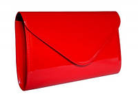 Женская сумочка Эсетер