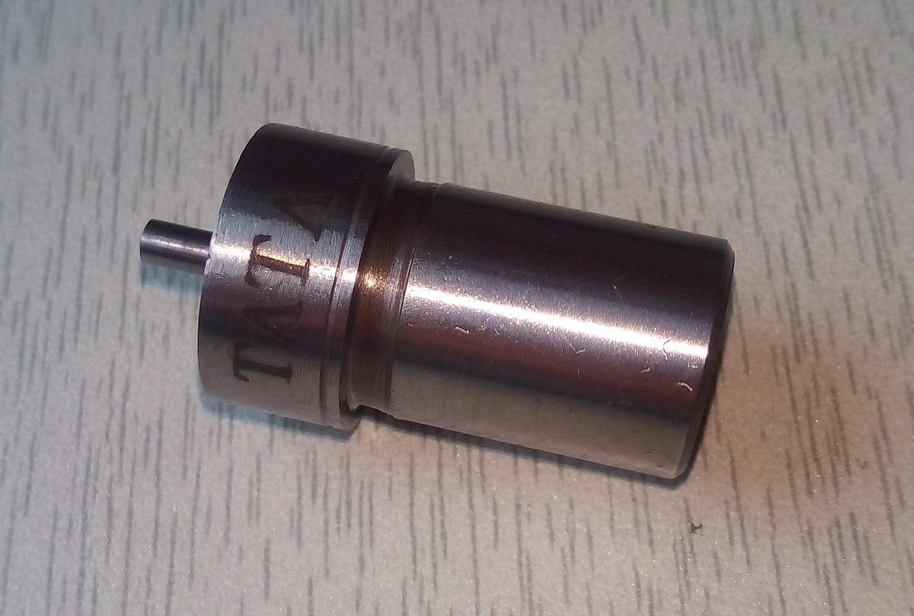 Распылитель форсунки ZS4S1A три отверстия R180