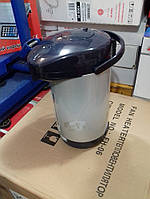 Термопот Sharp KP-A30S объем 2.9 л