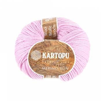 Kartopu Merino Wool 100% №705