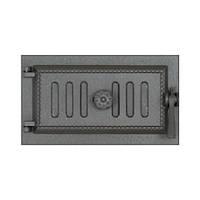 Зольная дверца SVT 433L