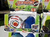 Игрушка Бэйблэйд Beyblade волчок бейблейд.