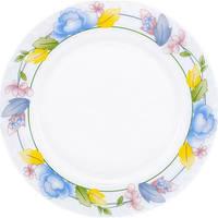 Блюдо Santorin Tenderness HP-100-8 25.2 см