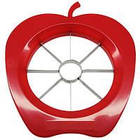 Нож для нарезки яблок Fackelmann Funny Kitchen 42015