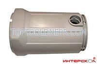 Корпус статора для болгарки Интерскол УШМ-150/1300