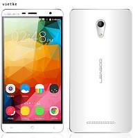 Leagoo Elite 4 5.0 дюймов 4G мобильный телефон 960*540 IPS MT6735 Quad Core 1 ГБ RAM 16 ГБ ROM OTG