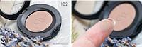 Тени для бровей Golden Rose Eyebrow Powder 102