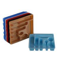 Лоток для столовых приборов N50914010
