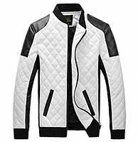 Куртка мужская Davis СС7830