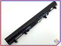 Аккумулятор ACER Aspire V5-531 (14.8V 2200mAh, Black) Цвет Черный.