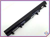 Аккумулятор ACER Aspire V5-571G  (14.8V 2200mAh, Black) Цвет Черный.