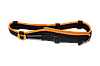 Ремень для инструментов Fiskars WoodXpert (126009)