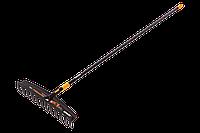 Грабли Fiskars Solid универсальные (135066), фото 1