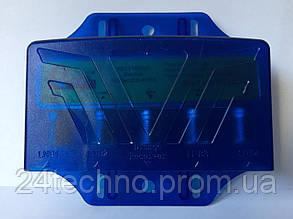 Коммутатор DiSEqC 4x1 Qsat DS-41K6 в кожухе  , фото 2