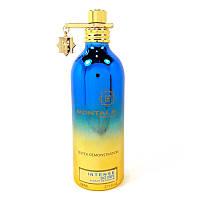 MONTALE Intense So Iris (Монталь Интенс Со Ирис) парфюмированная вода - тестер, 100 мл