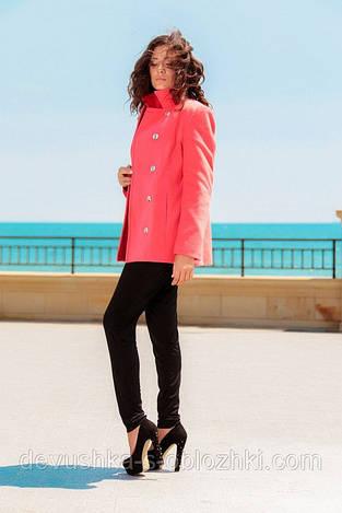 Женское пальто я2