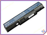 Аккумулятор ACER AS09A31 AS09A41 AS09A61 AS09A71 AS09A73 AS09A90 AS09A56 AS09A75 (11.1V 4400mAh) Цвет Черный.