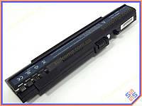 Аккумулятор Acer One A150 (11.1V 4400mAh 46WH Black) Цвет Черный.
