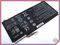 Аккумулятор ACER Aspire AP13F3N (7.5V 6280mAh, Black) ORIGINAL. Цвет Черный.