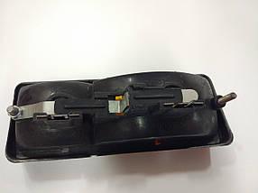 Подфирник ВАЗ 2106, 2121 черный корпус  21060-3712011 , фото 3