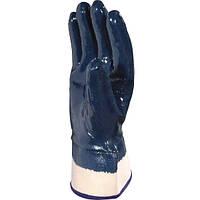 Перчатки Delta Plus NI175 6 см N20808021