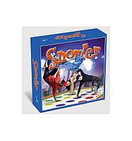 Настольная игра Снортер Snorter. Ариал