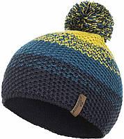 ШАПКА ZIENER ISHI SM hat (170096-953)