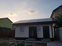 Дахові сонячні електростанції забезпечують 48% електроенергії  північної Австралії