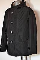 Мужская зимняя куртка на меховой подстежке Disenwor, 46, 48, 50, 52, 54, 56