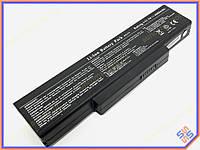 Батарея ASUS A32-F3: ASUS F7 11.1V 4400mAh.