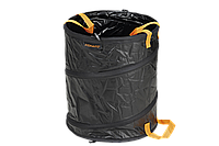 Скадной садовый мешок Fiskars Solid 172 л (135042)