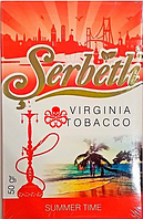 Табак для кальяна Serbetli Summertime (Щербетли Саммертайм)