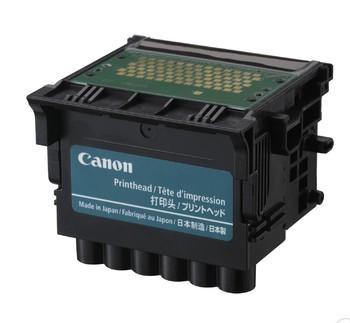 Печатающая головка Canon PF-03 для плоттеров Canon iPF500/iPF605/iPF710/iPF810/iPF8000/ iPF9000