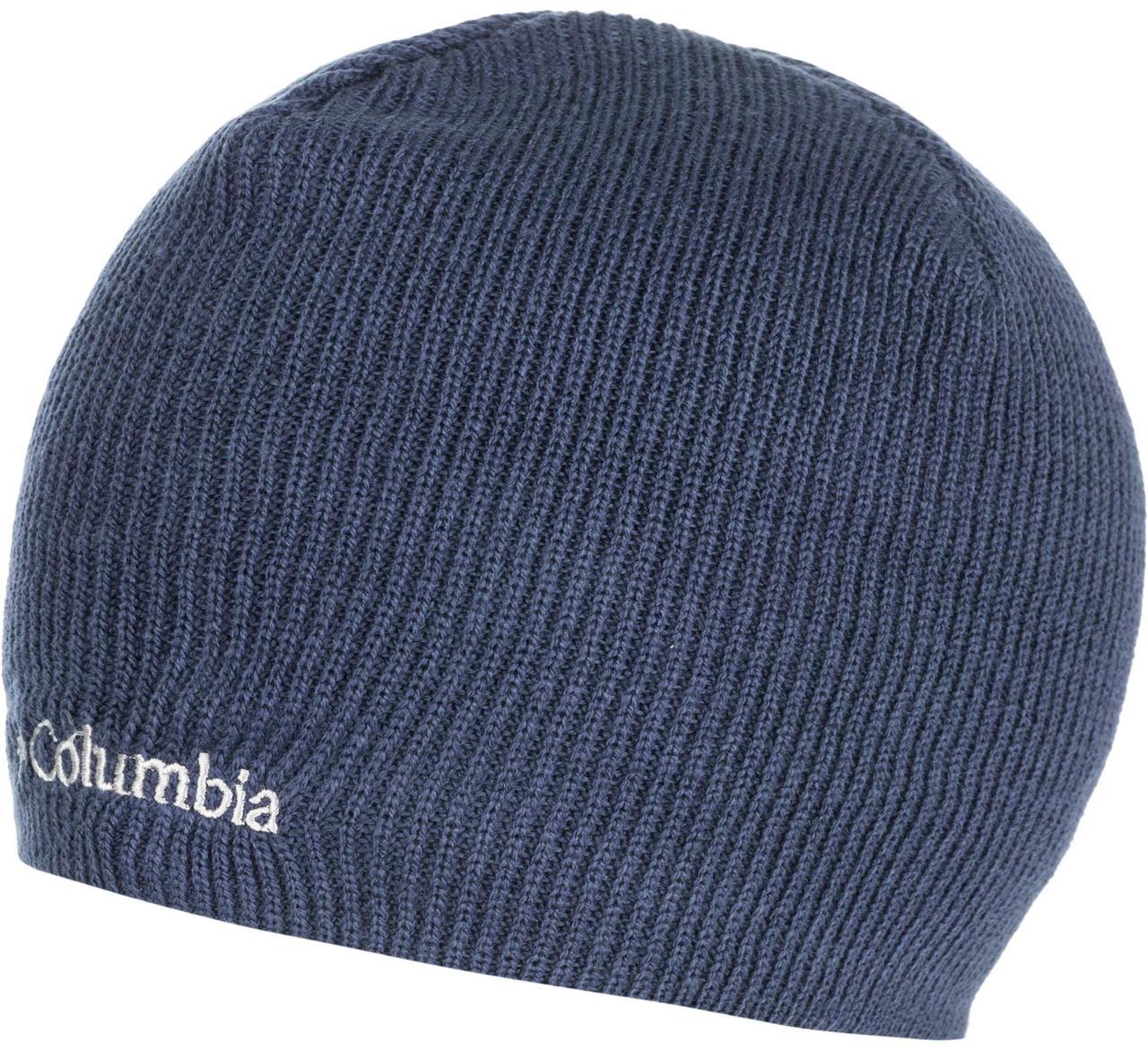 ШАПКА COLUMBIA  WHIRLIBIRD WATCH CAP™ (CU9309-464)