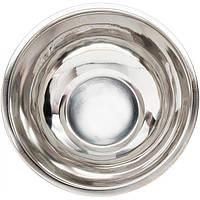 Миска металлическая 22 см N51806429