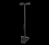 Обрезной станок для газона Fiskars Solid (5371)