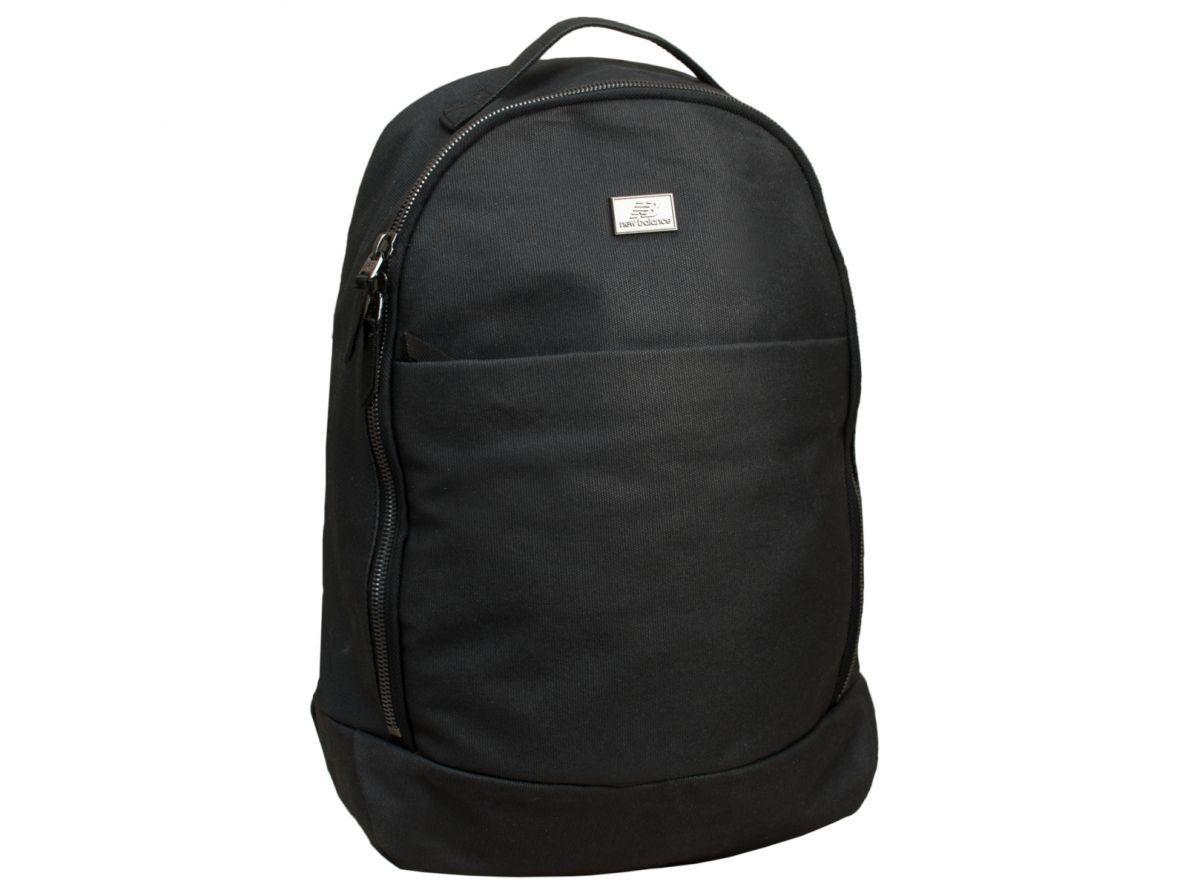 56d57f392cf61 РЮКЗАК NEW BALANCE Women's Classic Backpack (500158-001) - Интернет-магазин