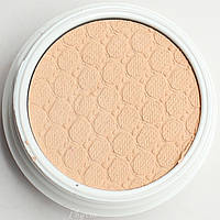 Тени Colourpop Super Shock Shadow, One by One