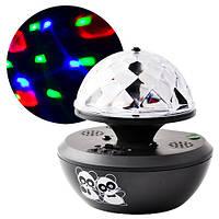Лазер диско ME-10