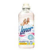 Кондиционер Lenor Для чувствительной кожи 2 л