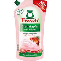 Кондиционер Frosch Гранат 1 л