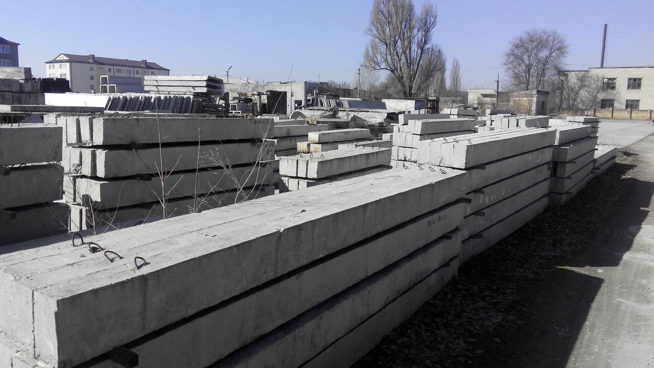 480 завод жби плита перекрытий тт