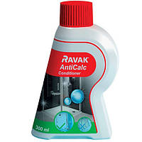 Средство для чистки Ravak AntiCalc Conditioner 300 мл