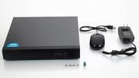 Видео Регистратор DVR-1080 4Cam