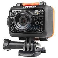 Экшн Камера S60 WiFi