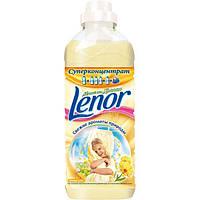 Кондиционер Lenor Summer Day 1 л N50716155