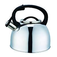 Чайник PRESTO 2,5 L 2884