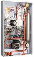 Котли електричні