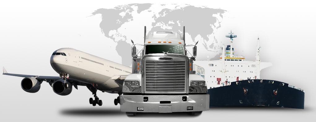 Картинки по запросу Международные грузовые перевозки