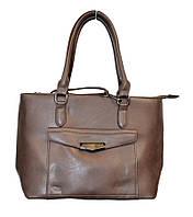Женская сумка ''Fashion'' 26*38*12 см